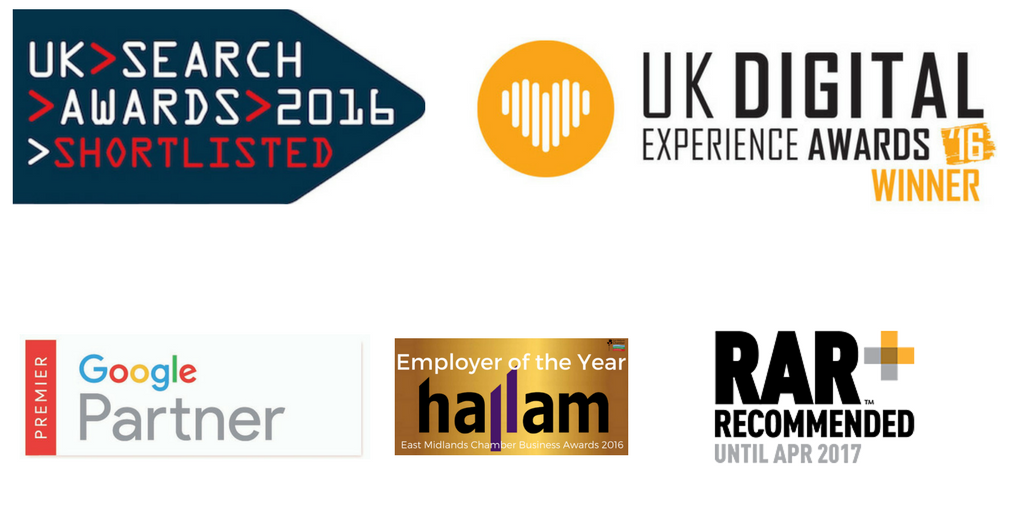 Digitl Marketing Executive Banner Why Join Hallam